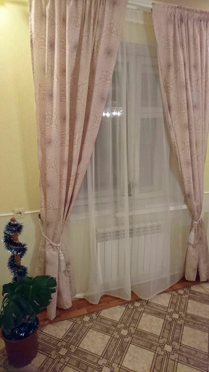Дом отдыха «Берсут» Республика Татарстан 2-комнатный номер в коттедже, фото 4