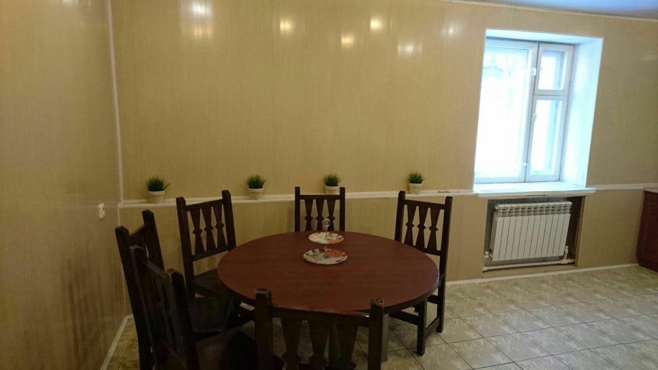 Дом отдыха «Берсут» Республика Татарстан 2-комнатный номер в коттедже, фото 3