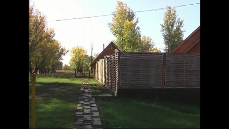 "База отдыха ""Якорь"" Республика Татарстан, фото 6"
