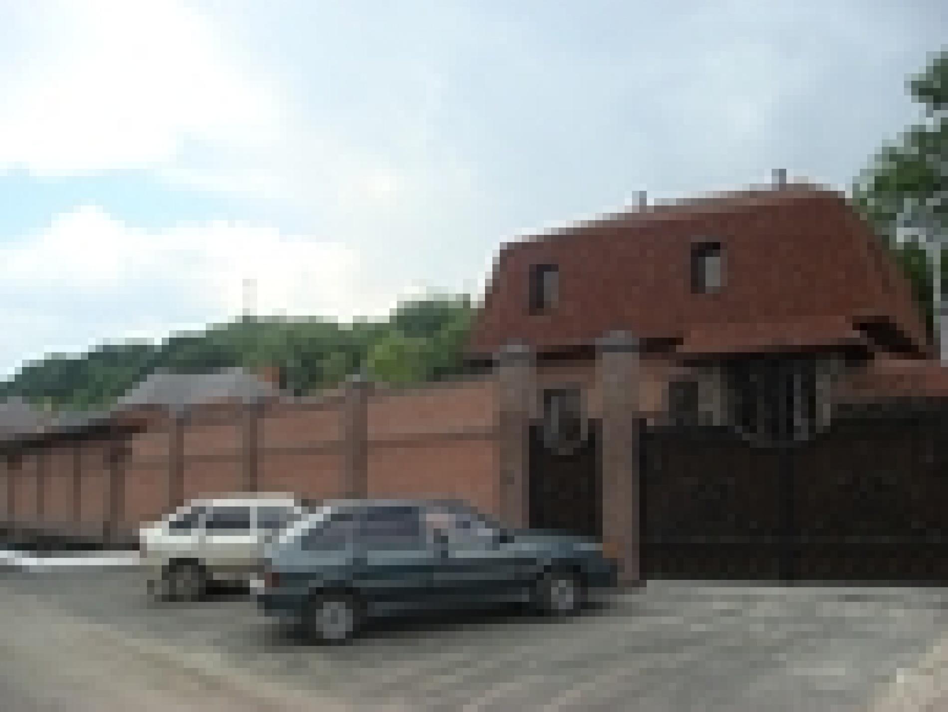 "Усадьба ""VIP-усадьба"" Курская область, фото 4"
