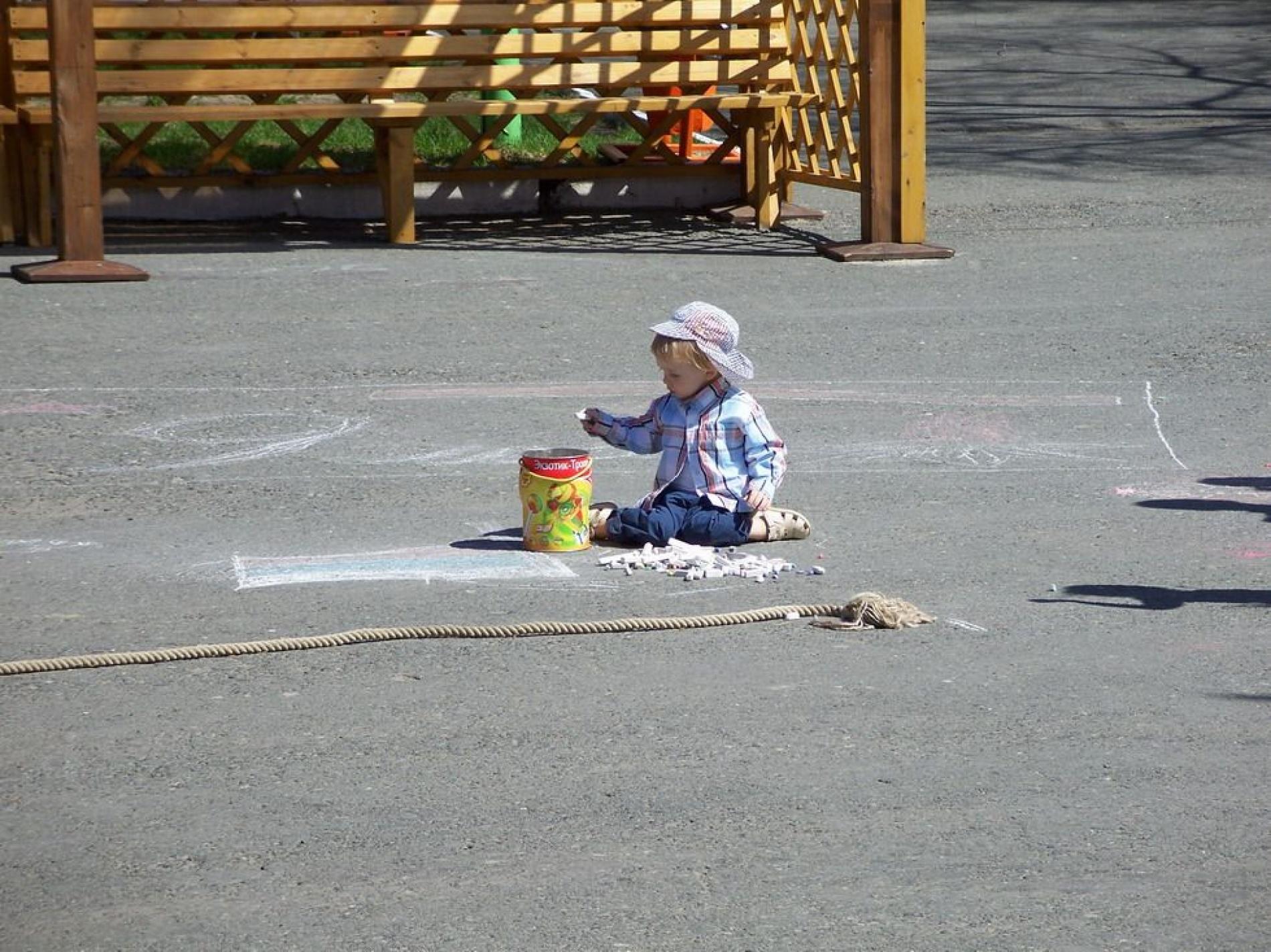 """База отдыха """"Верхний Бор"""" Тюменская область, фото 25"""