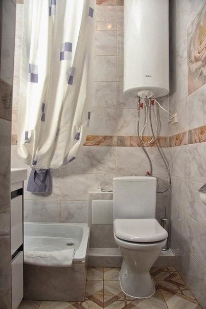 Загородный гостиничный комплекс «Горлица» Удмуртская Республика Номер 3 «Полулюкс» 2-местный, фото 3