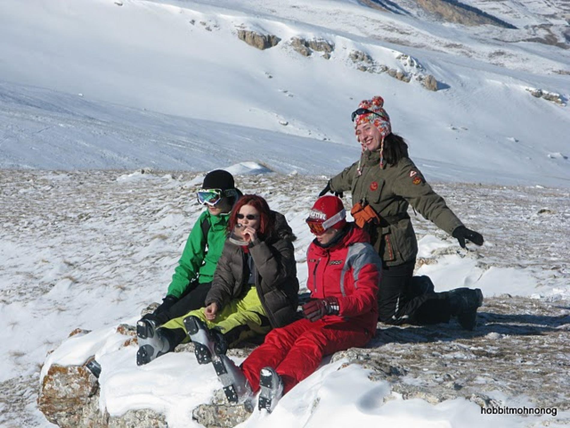 """Горноклиматический курорт """"Чиндирчеро"""" Республика Дагестан, фото 10"""