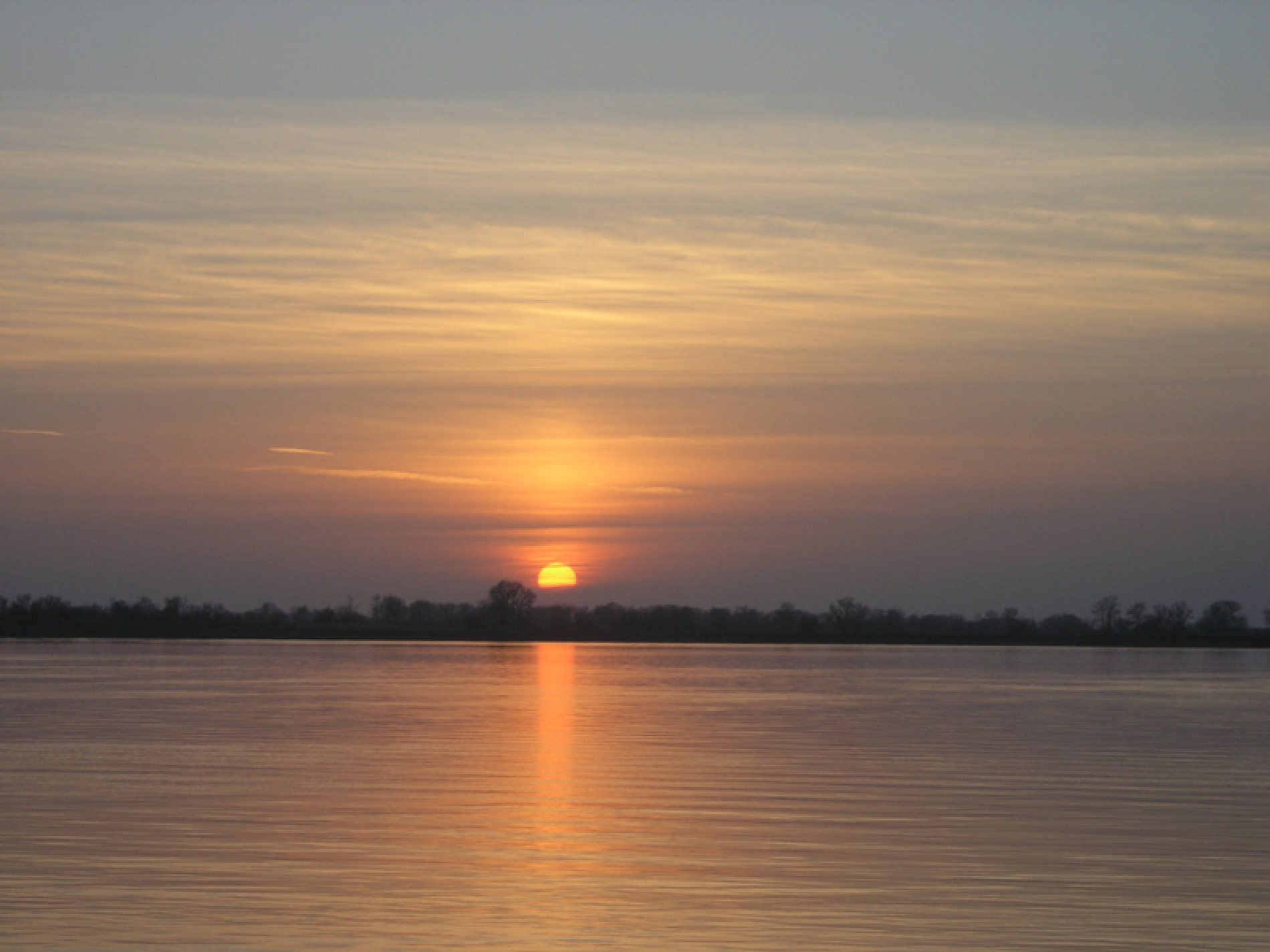 """Рыболовно-охотничья база """"Мария"""" Республика Калмыкия, фото 15"""