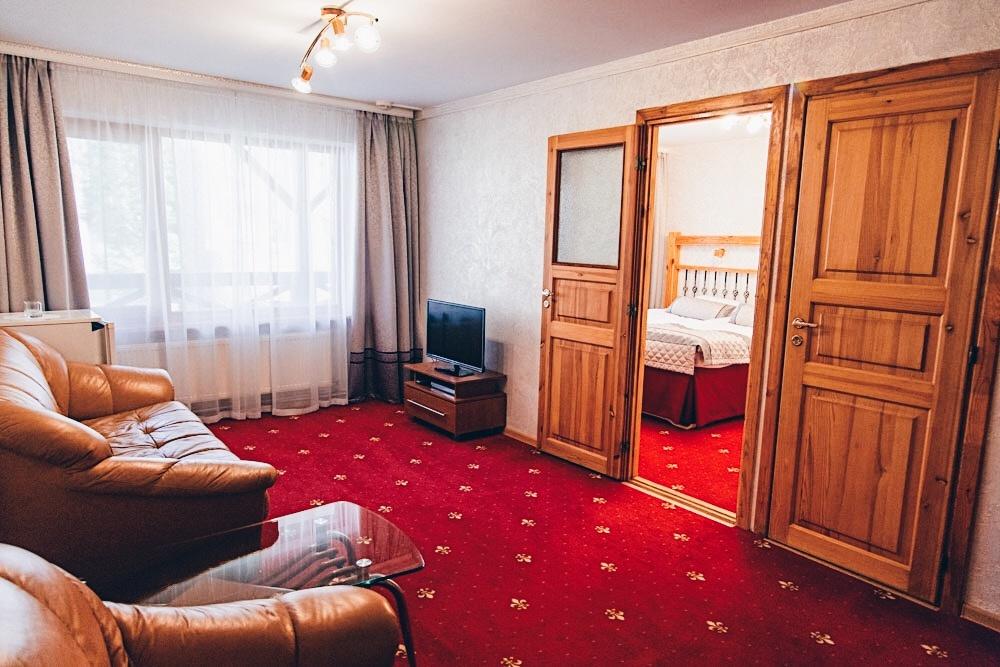 Плесков отель фото отзывы