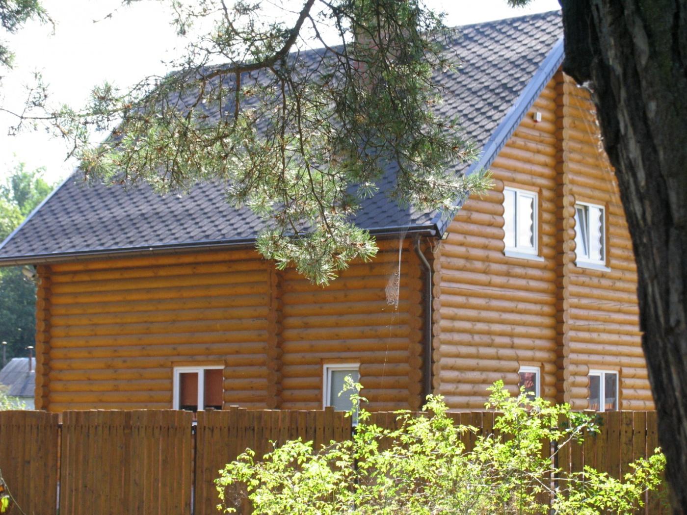 Гостевой дом «У маяка» Калининградская область, фото 4