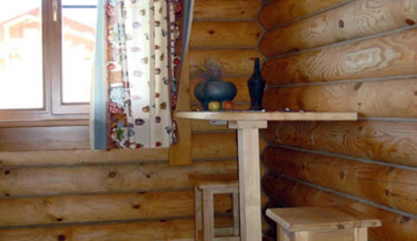 """Рыболовная база """"Маки"""" Астраханская область Стандарт, фото 2"""