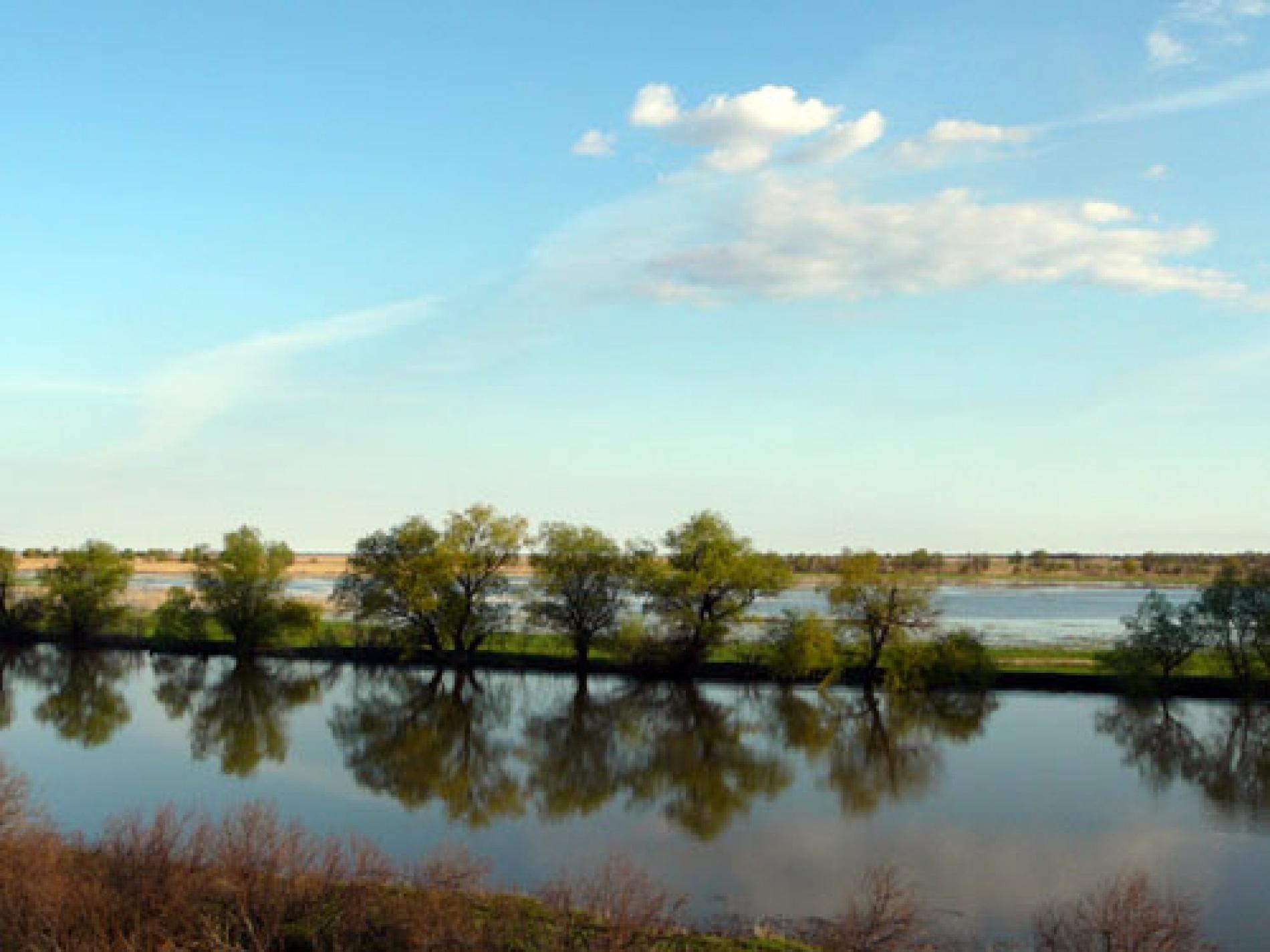 """Рыболовная база """"Маки"""" Астраханская область, фото 8"""