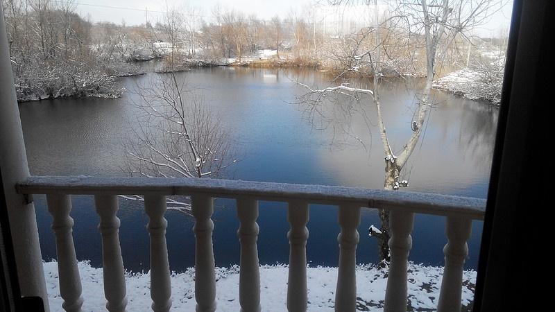 """База отдыха """"Стрелец"""" Краснодарский край, фото 9"""