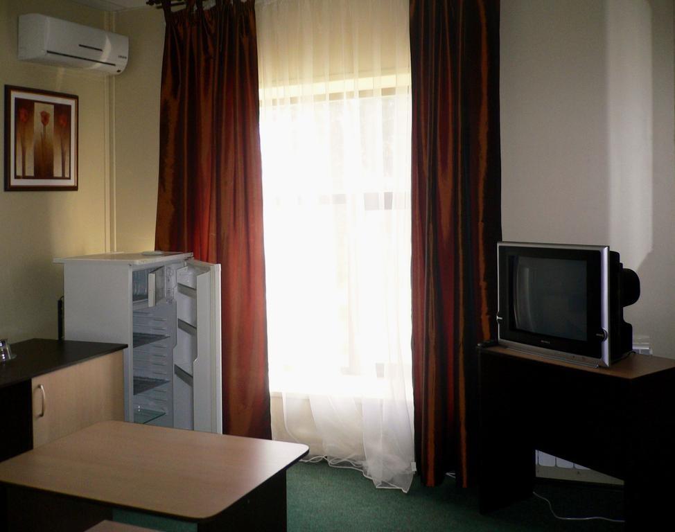 База отдыха «Бережок» Астраханская область 4-местный домик, фото 3