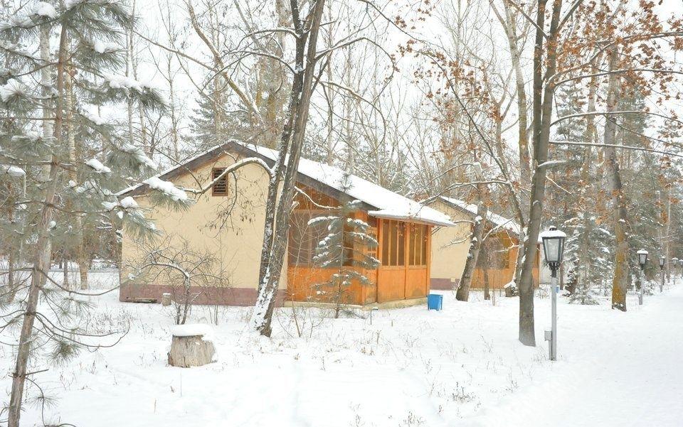 Турбаза «Ветерок» Волгоградская область, фото 11