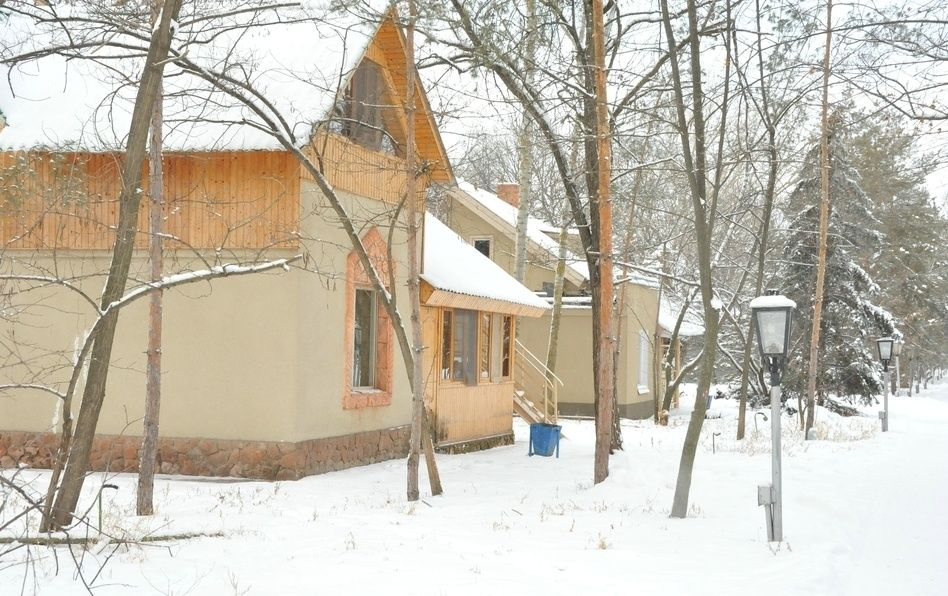 Турбаза «Ветерок» Волгоградская область, фото 12