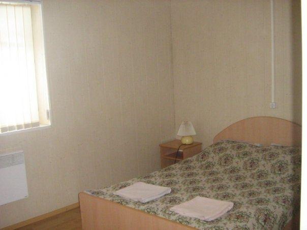 Турбаза «Урозеро» Республика Карелия Дом № 1 (10-местный), фото 2