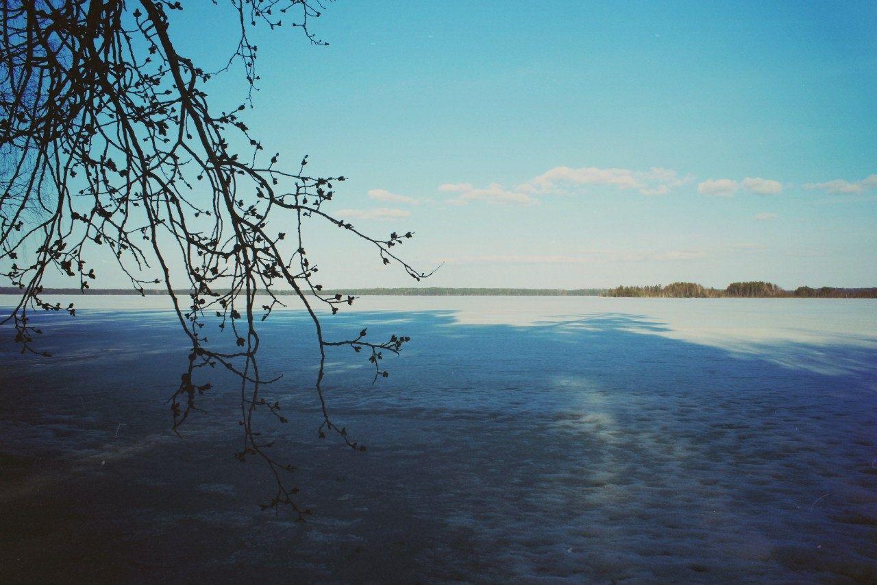 Турбаза «Урозеро» Республика Карелия, фото 8