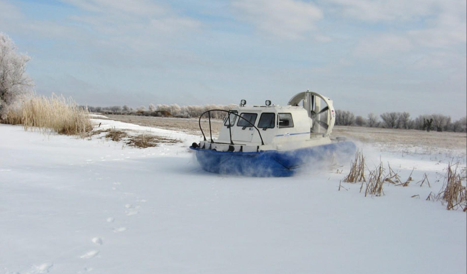 Рыболовно-охотничья база «Клёвое место» Астраханская область, фото 11