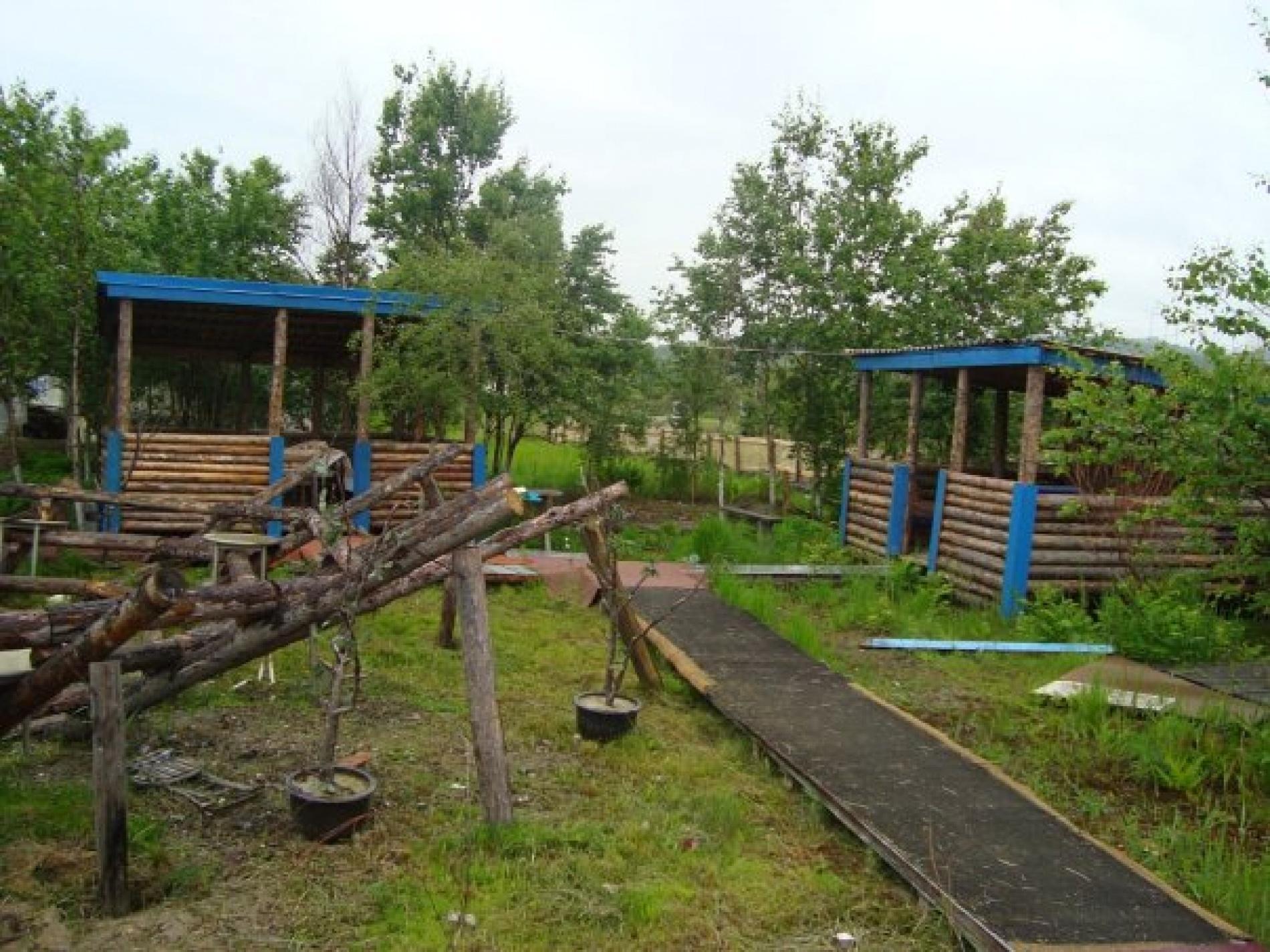 "База отдыха ""Дольче вита"" Приморский край, фото 13"