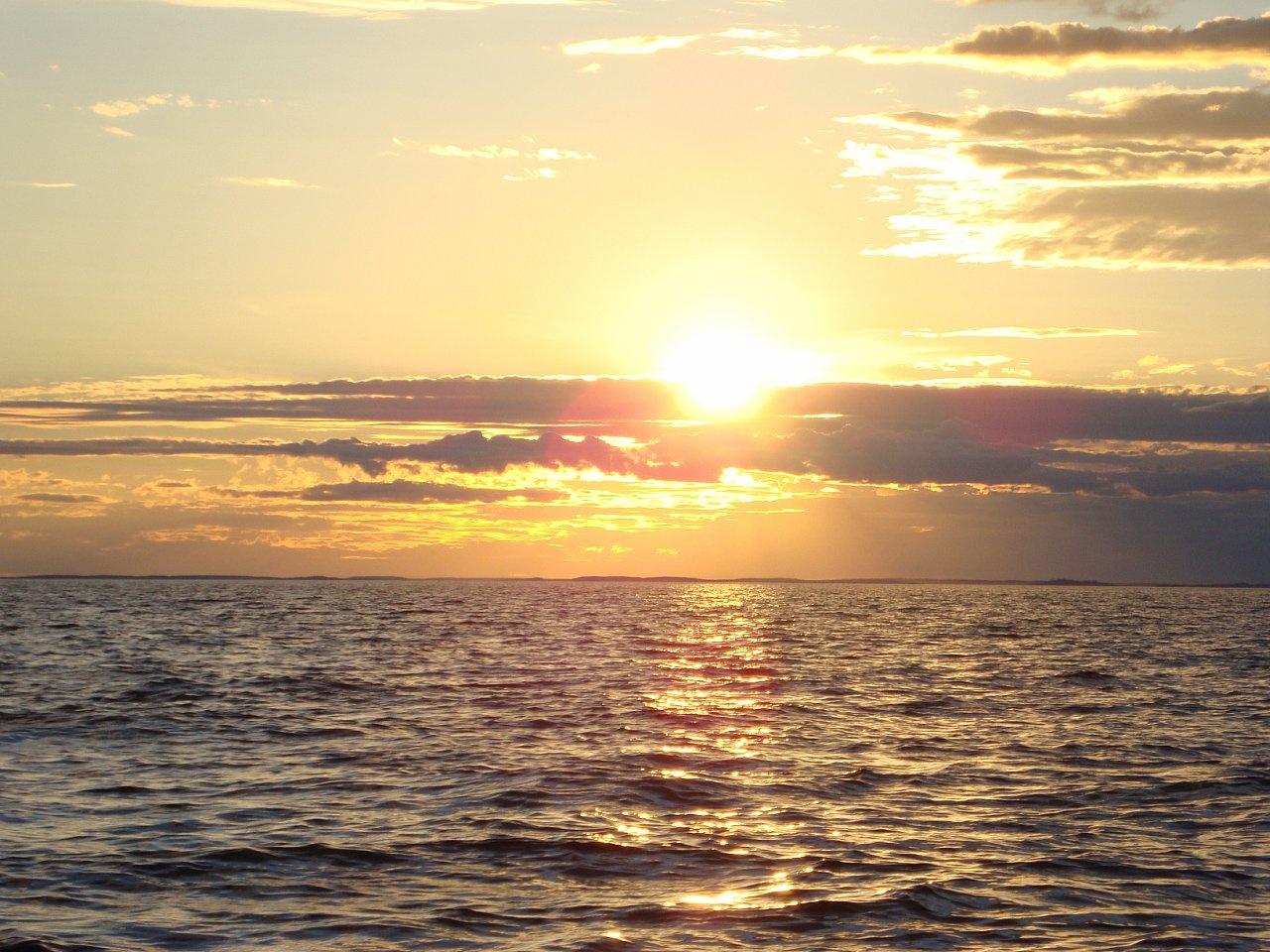 Рыболовная база «Бряус» Республика Карелия, фото 13
