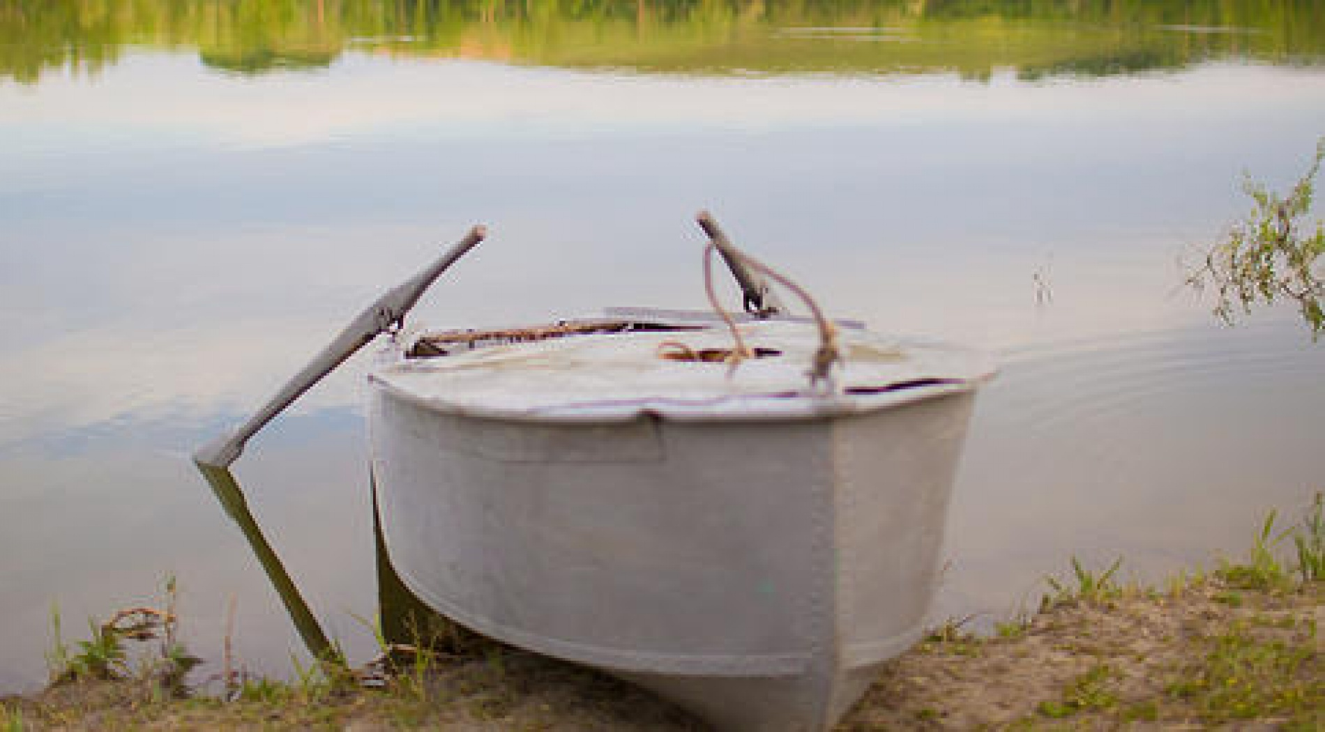 """База отдыха """"Семеновский пруд"""" Краснодарский край, фото 17"""
