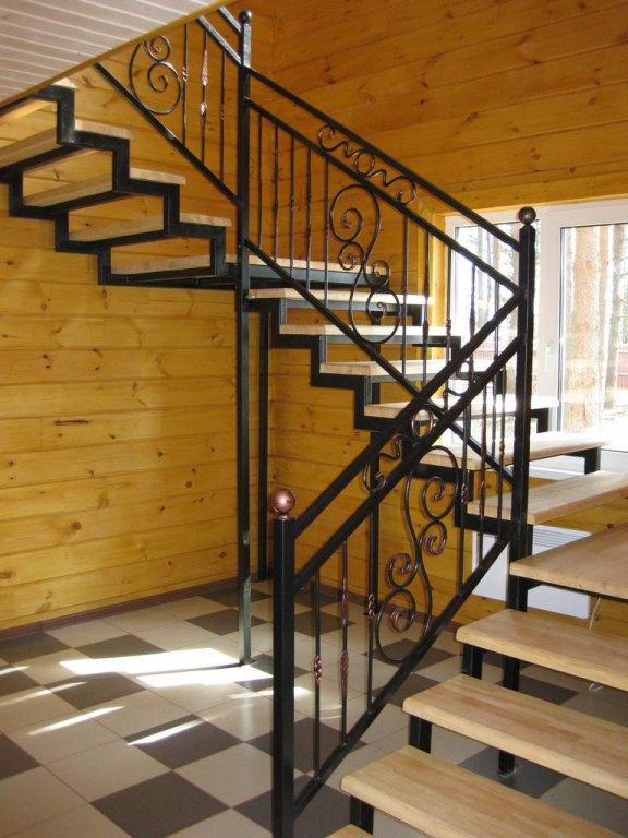 База отдыха «Стёпаново» Вологодская область Дом № 13, фото 7