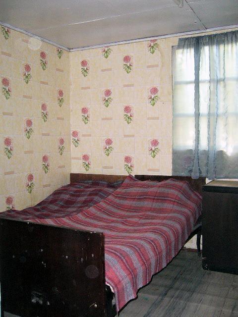 Турбаза «Иволга» Саратовская область Домик №8,10, фото 2