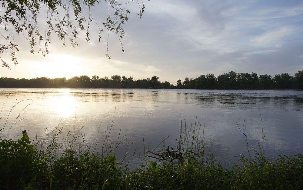 База отдыха «Старая Волга» Астраханская область, фото 8
