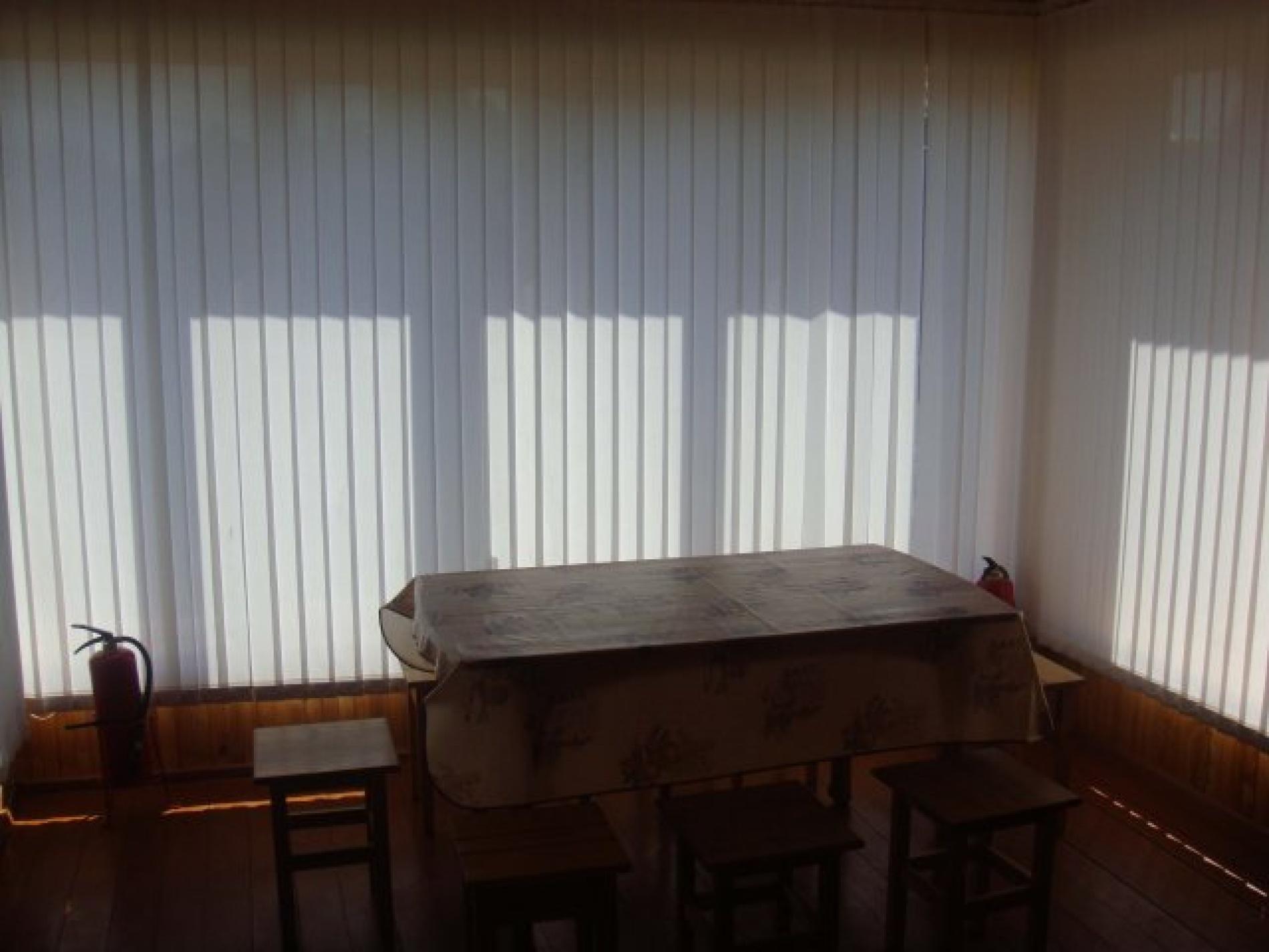 База отдыха «Плотвичкина заводь» Ленинградская область Коттедж №5 , фото 4
