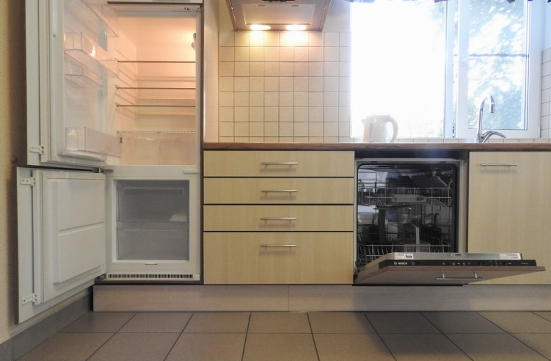 База отдыха «Онега» Ленинградская область Номер «Семейный» с кухней (корпус «Онега»), фото 8