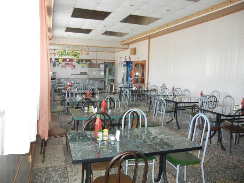 Гостиница «Спорт» Краснодарский край, фото 5