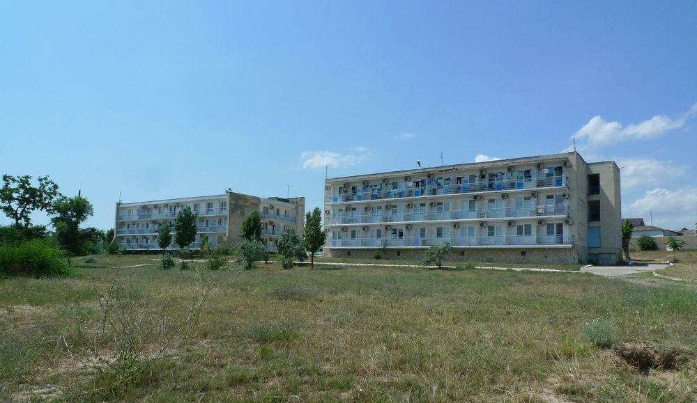 """Турбаза """"Прибой"""" Республика Дагестан, фото 4"""
