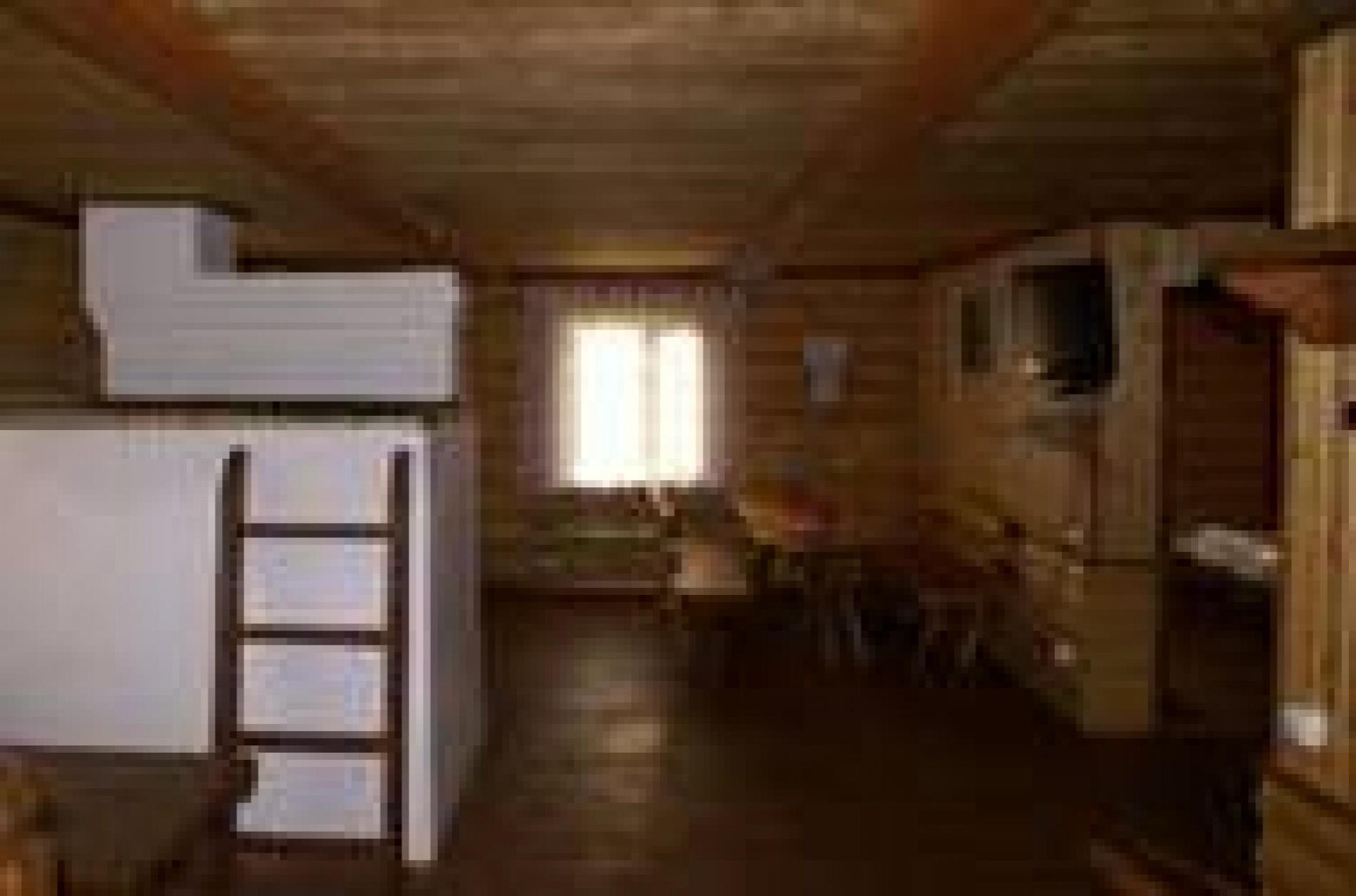 """База отдыха """"Михайлова Слобода"""" Пензенская область Дом №2 2-х этажный, фото 7"""