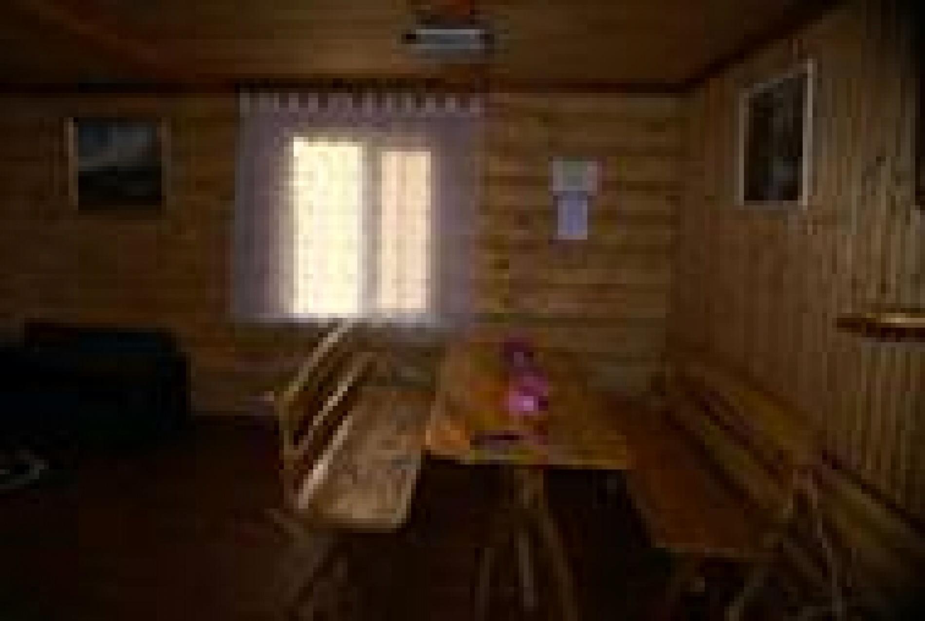 """База отдыха """"Михайлова Слобода"""" Пензенская область Дом №2 2-х этажный, фото 8"""