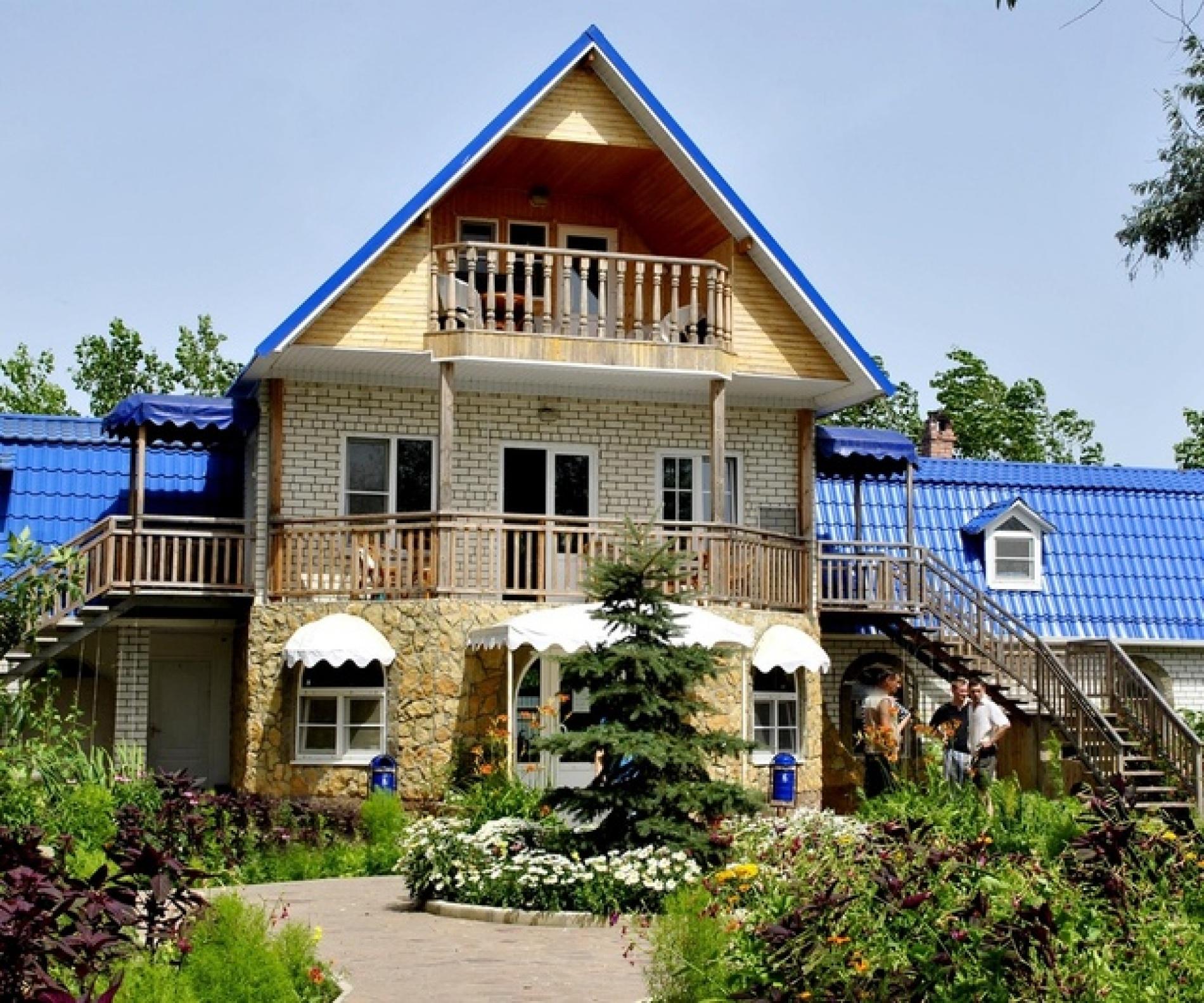 """База отдыха """"Дарданеллы"""" Астраханская область, фото 3"""