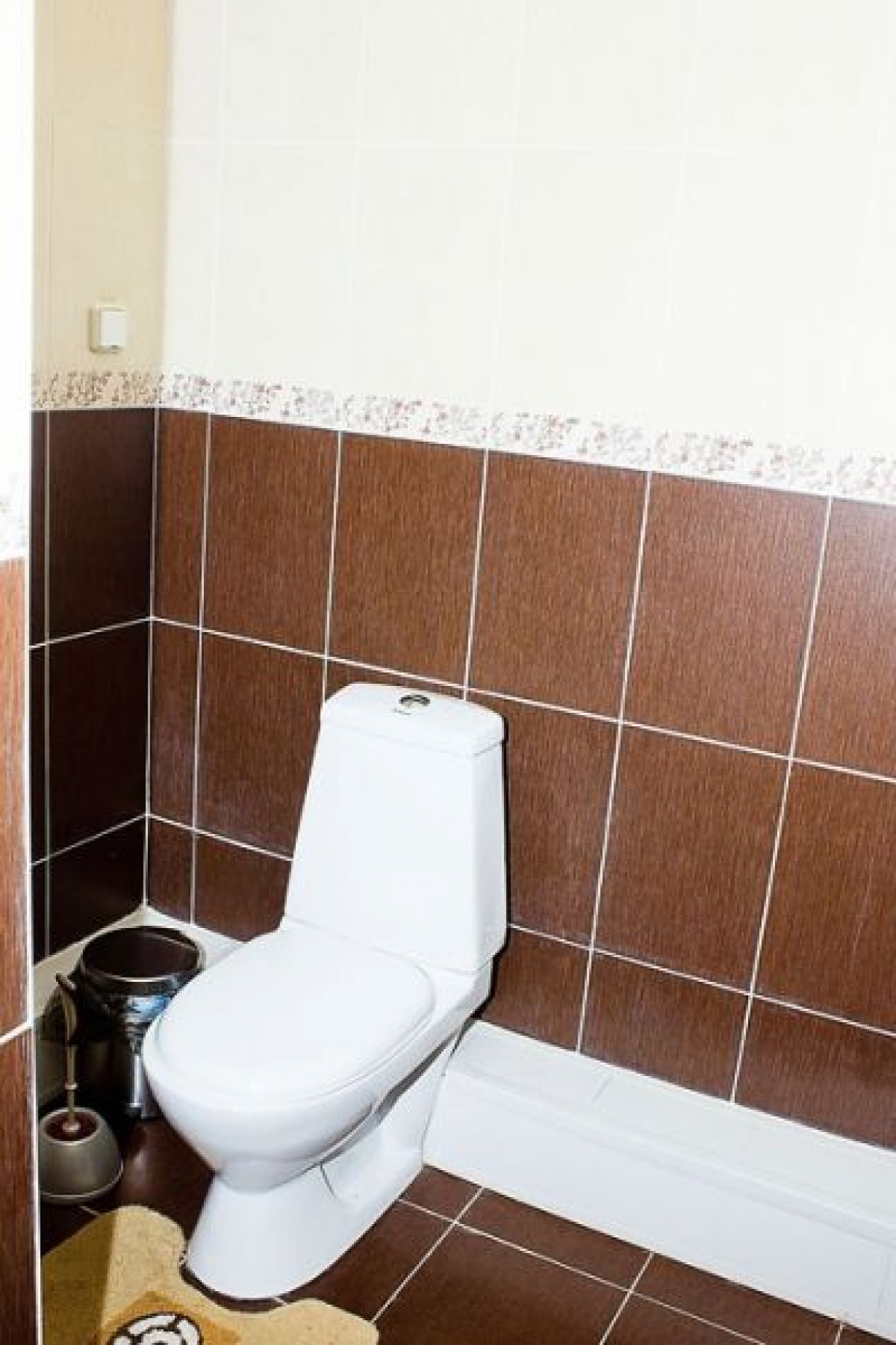 """Туристический комплекс """"Звёздный"""" Самарская область Номер VIP (№5), фото 5"""