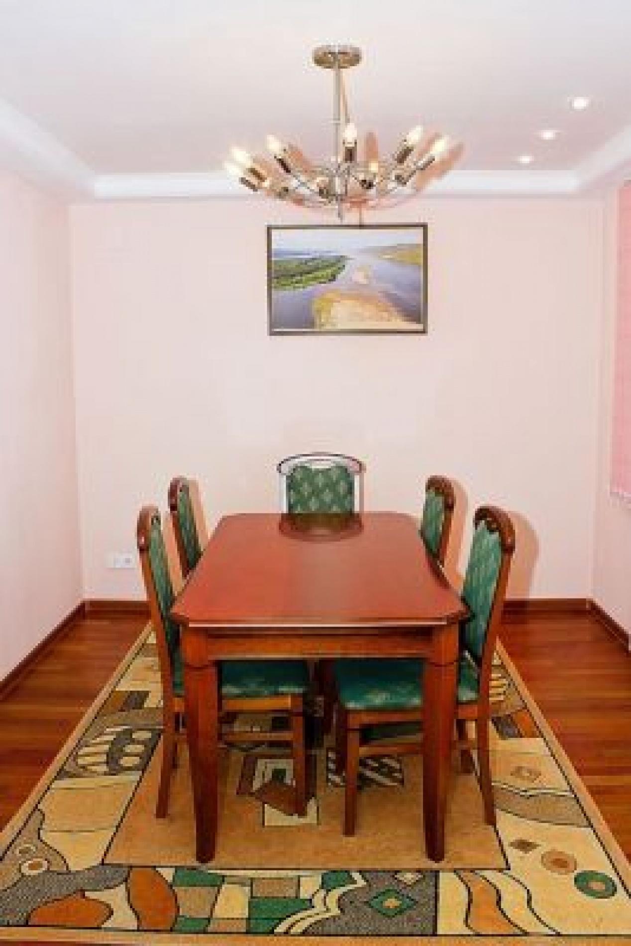 """Туристический комплекс """"Звёздный"""" Самарская область VIP коттедж (2-х этажный) 6-местный, фото 7"""