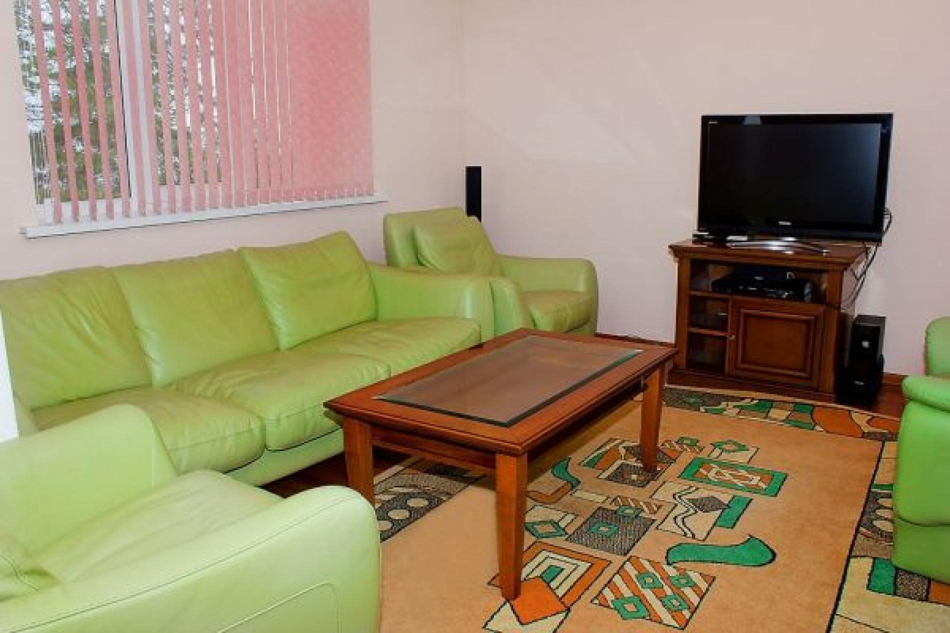 """Туристический комплекс """"Звёздный"""" Самарская область VIP коттедж (2-х этажный) 6-местный, фото 1"""