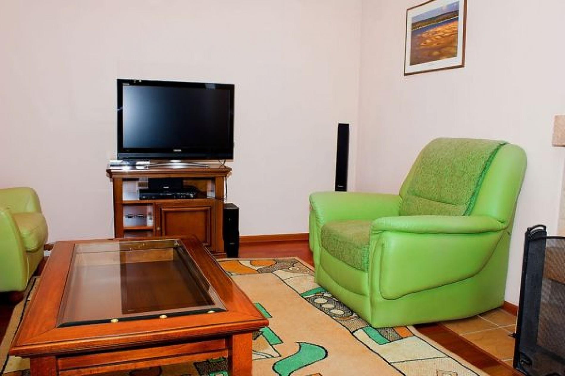 """Туристический комплекс """"Звёздный"""" Самарская область VIP коттедж (2-х этажный) 6-местный, фото 8"""
