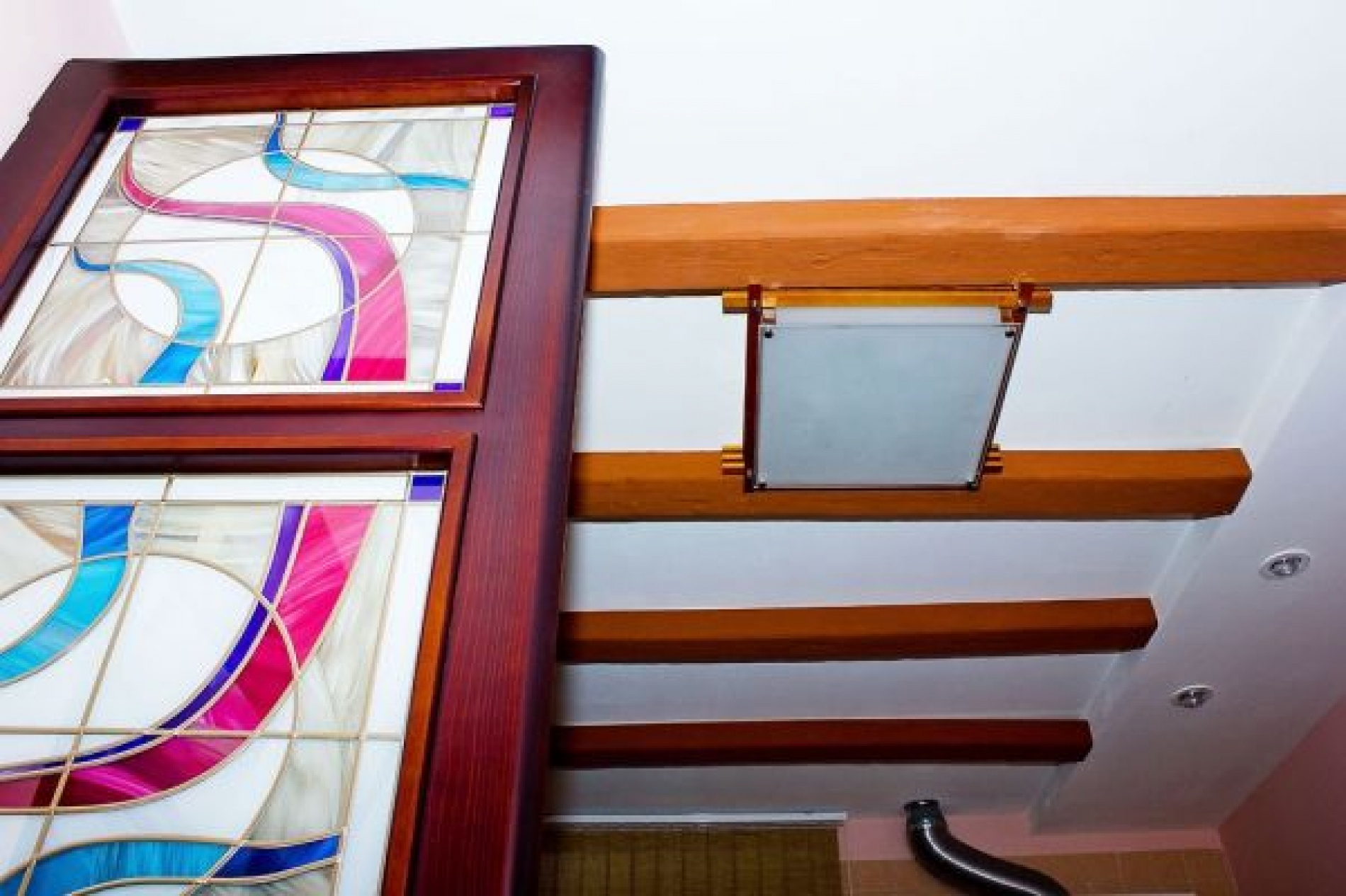 """Туристический комплекс """"Звёздный"""" Самарская область VIP коттедж (2-х этажный) 6-местный, фото 11"""