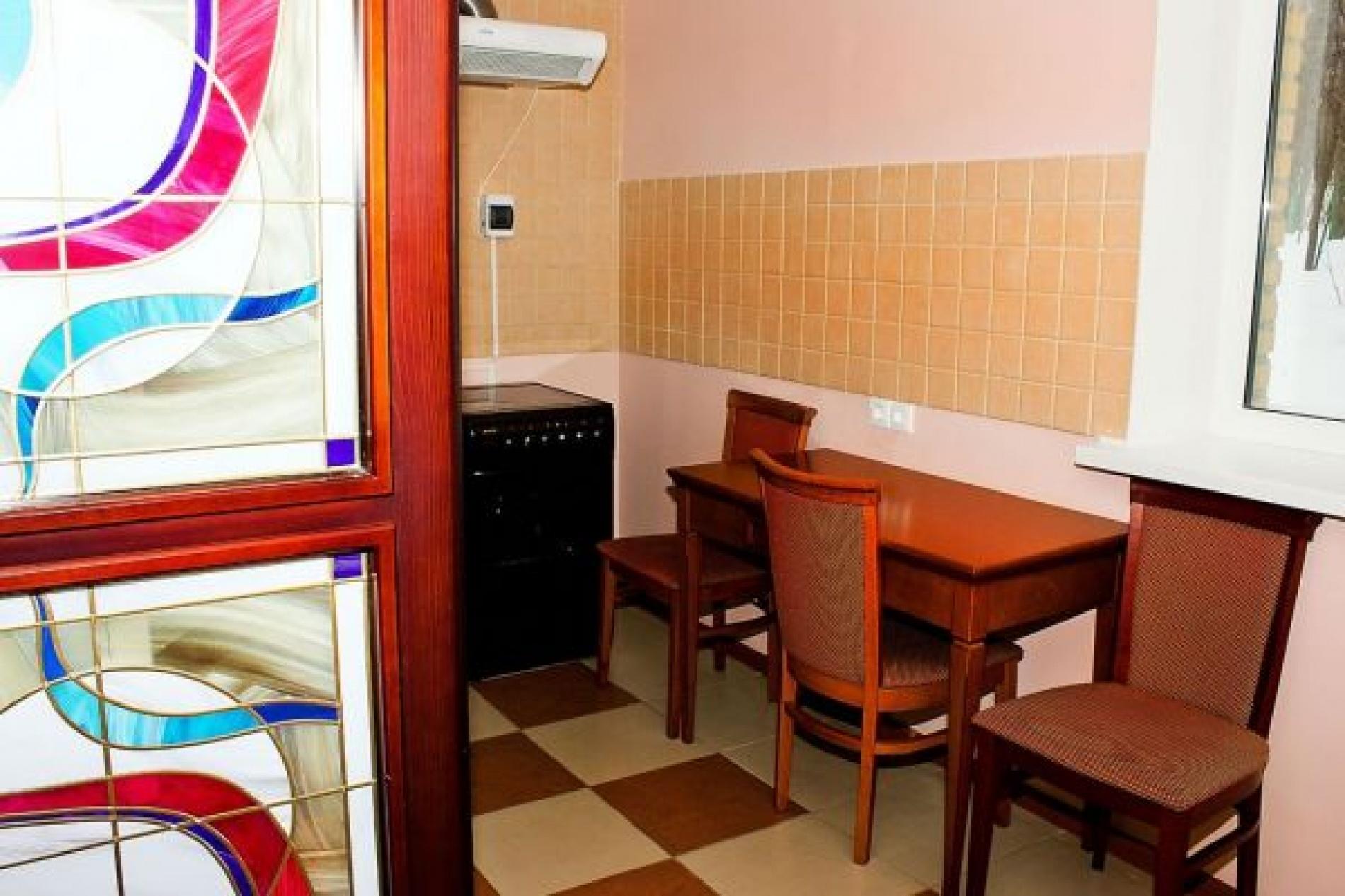 """Туристический комплекс """"Звёздный"""" Самарская область VIP коттедж (2-х этажный) 6-местный, фото 12"""
