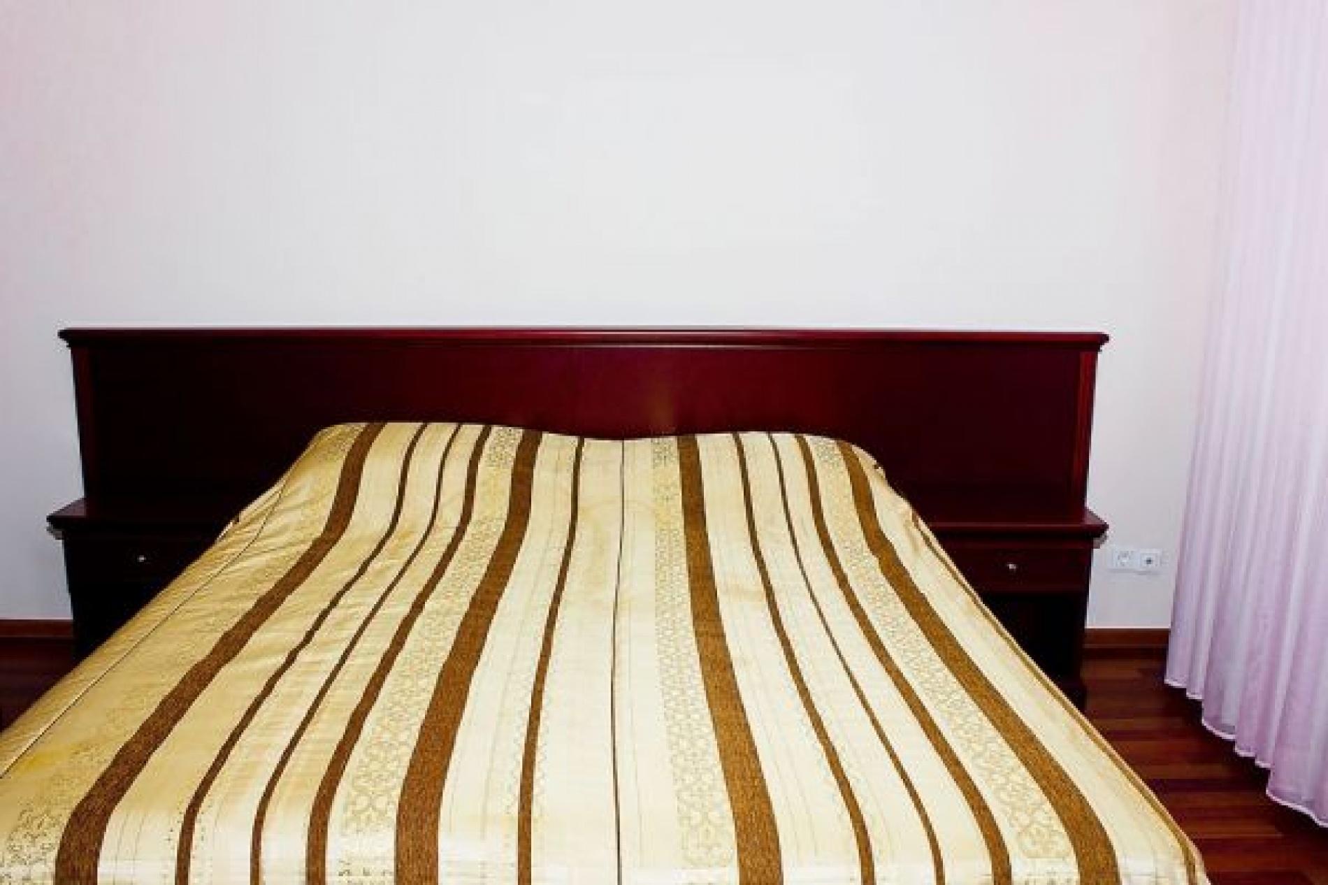 """Туристический комплекс """"Звёздный"""" Самарская область VIP коттедж (2-х этажный) 6-местный, фото 13"""