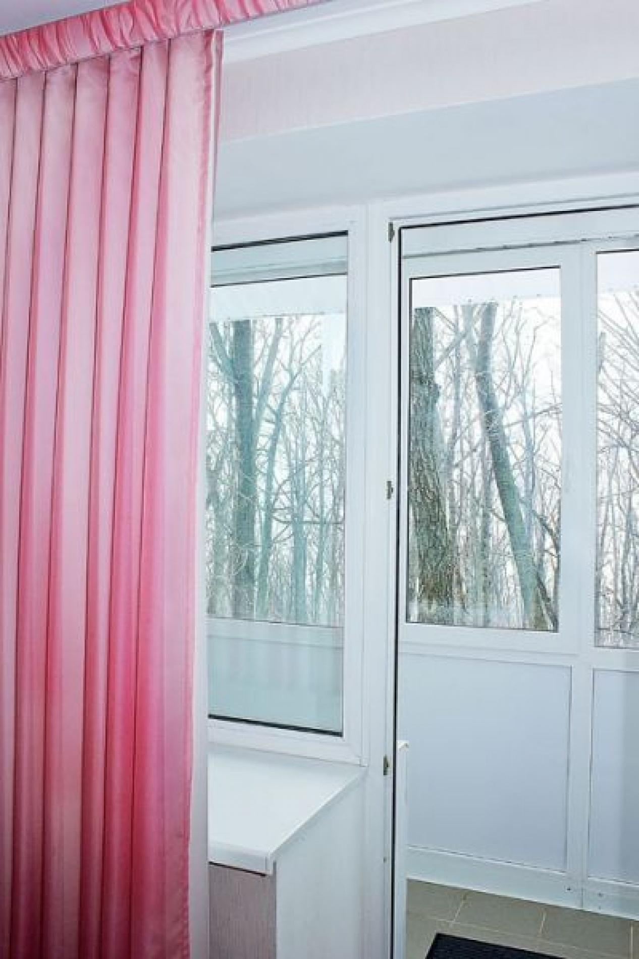 """Туристический комплекс """"Звёздный"""" Самарская область Номер VIP (№5), фото 20"""