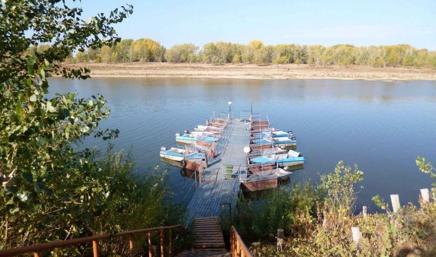 Рыболовная база «Поплавок» Астраханская область, фото 19
