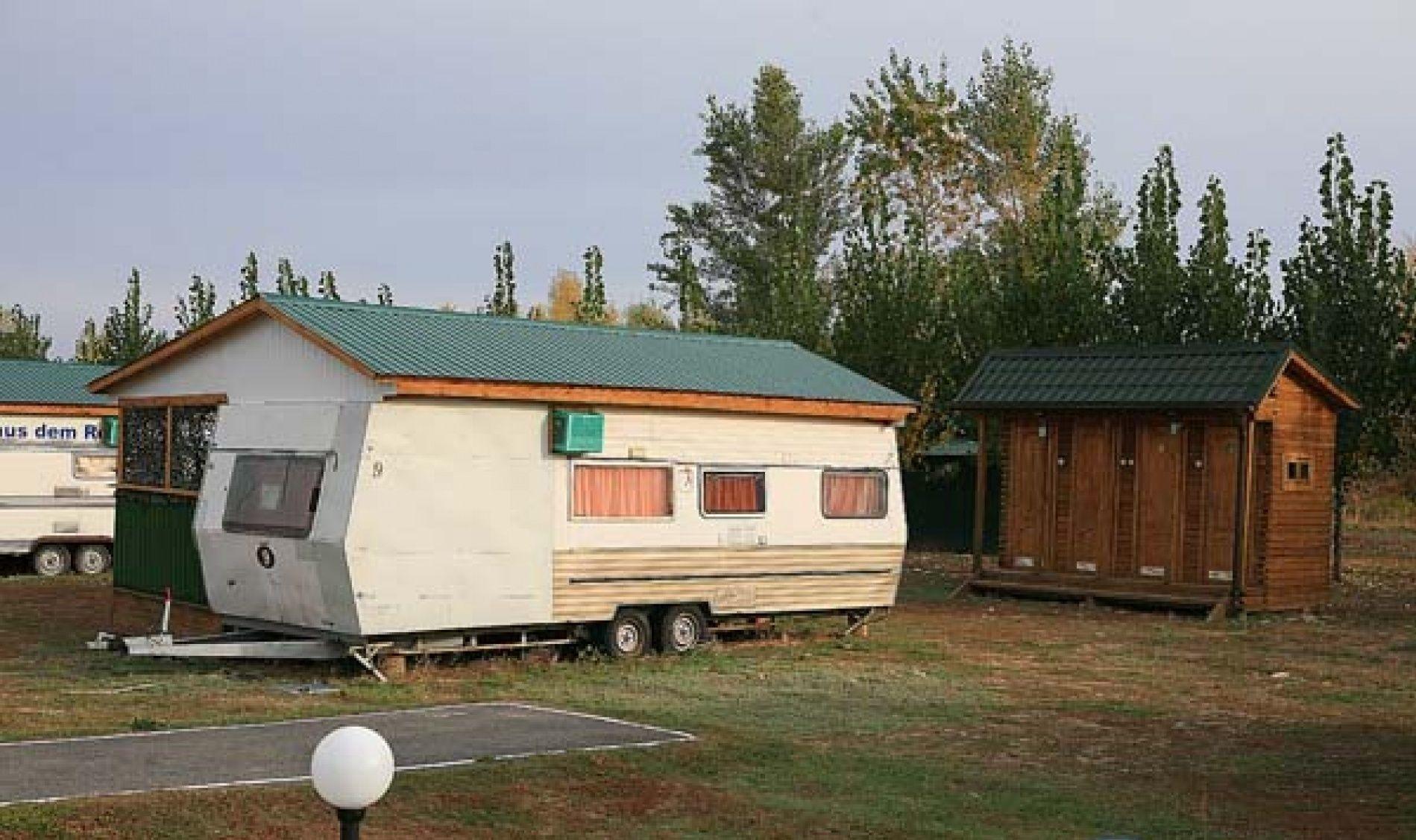 Рыболовная база «Поплавок» Астраханская область, фото 16