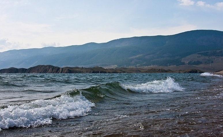 База отдыха «Чара» Иркутская область, фото 10
