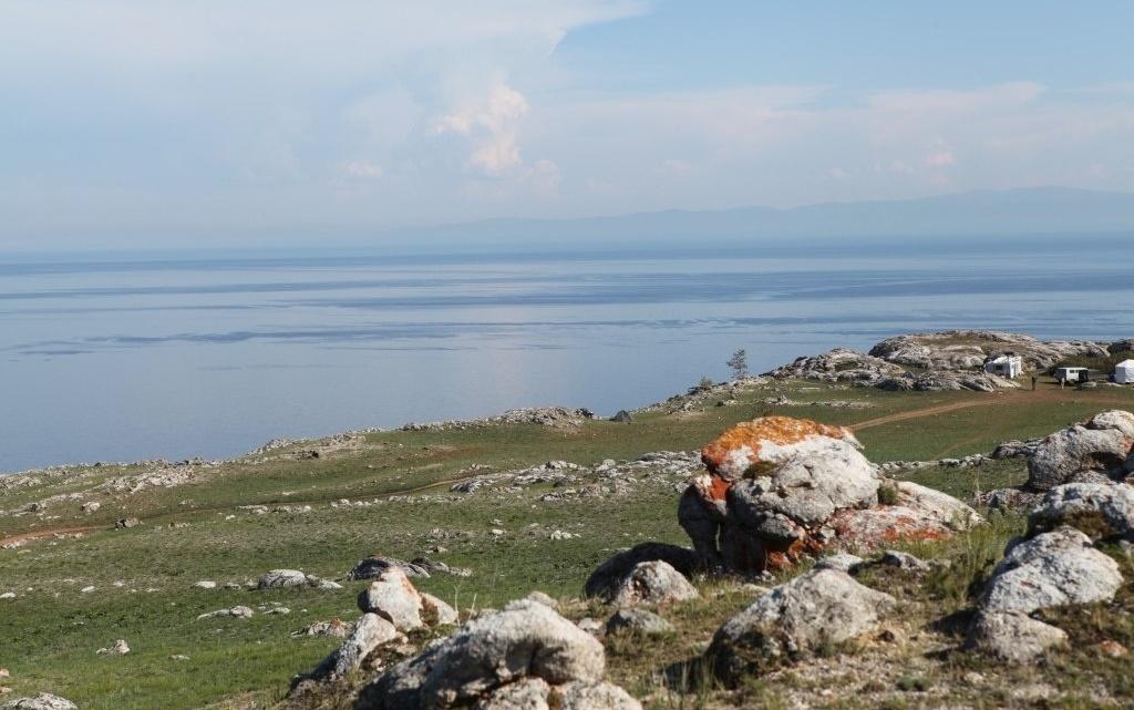 База отдыха «Чара» Иркутская область, фото 8