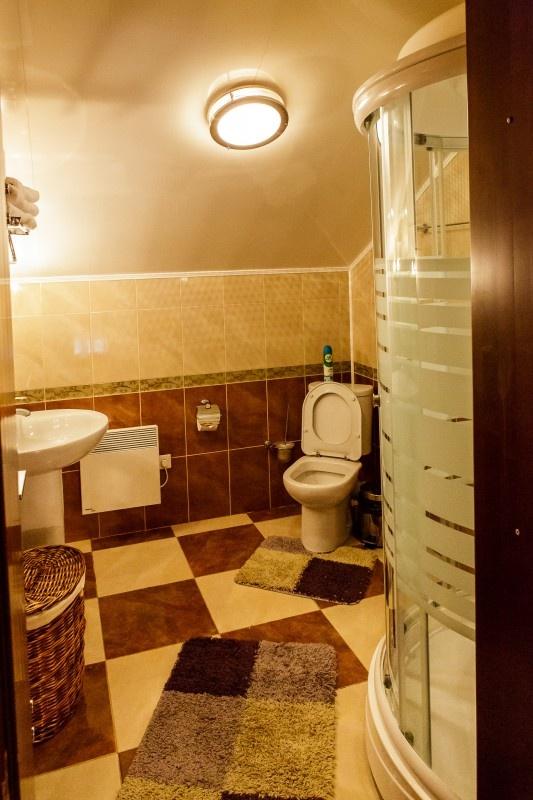 База отдыха «Прохладная» Астраханская область VIP-дом, фото 10