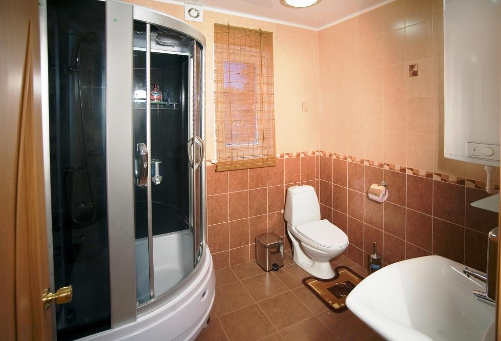 База отдыха «Прохладная» Астраханская область Дом №3,4 (4-местный), фото 6