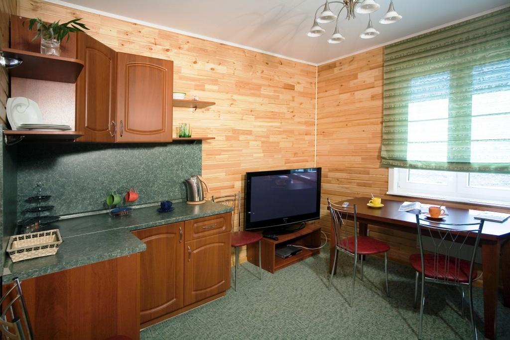 База отдыха «Прохладная» Астраханская область Дом №3,4 (4-местный), фото 5