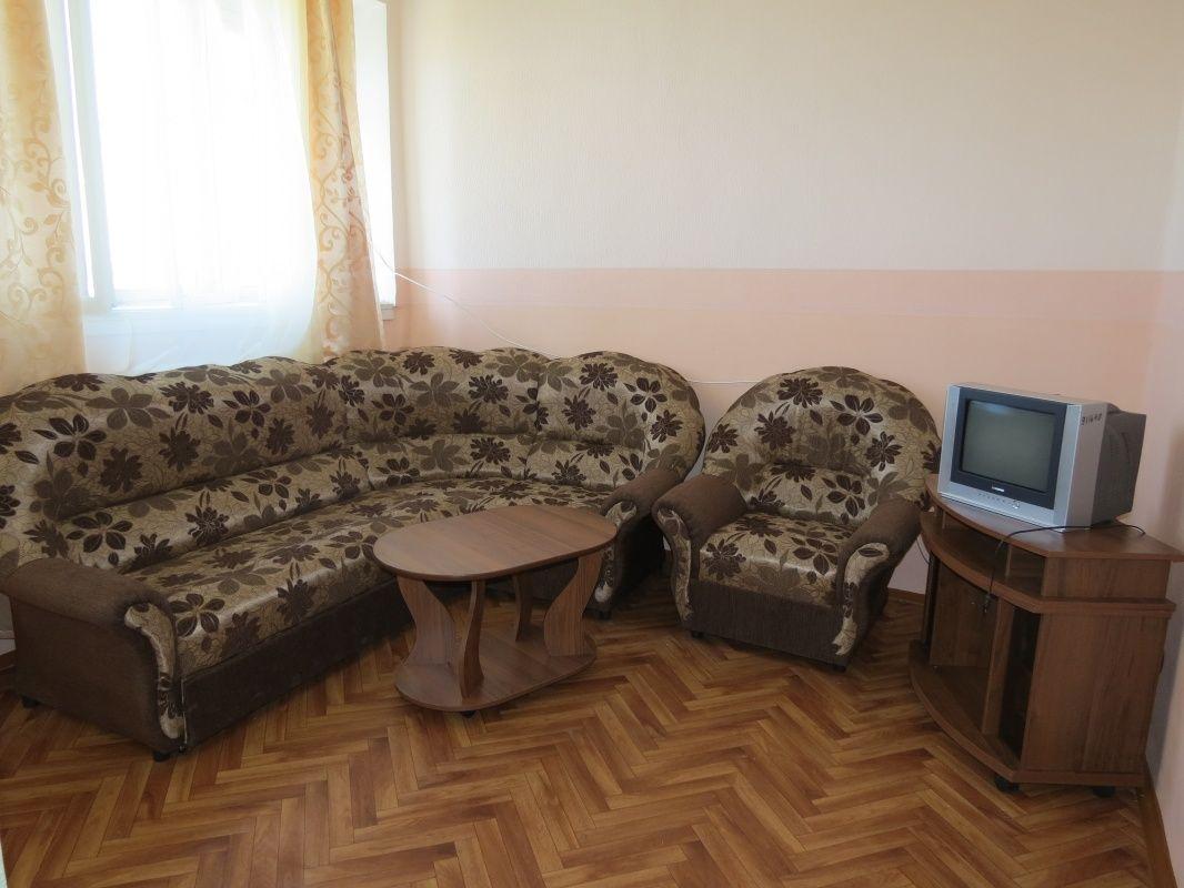 """База отдыха """"Озеро Шира"""" Республика Хакасия Полулюкс (4 корпус) , фото 2"""