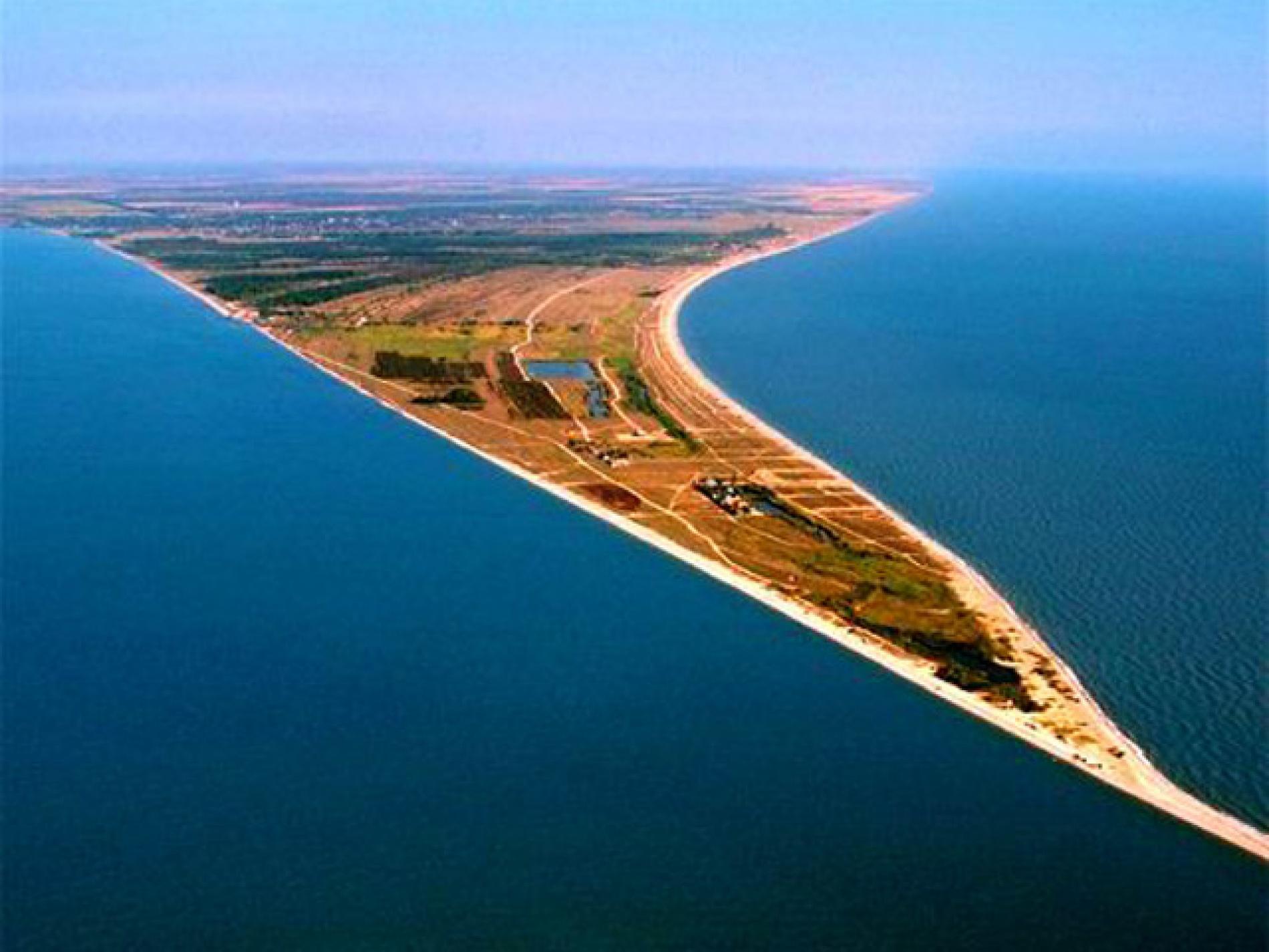 Ст приморская приморский край