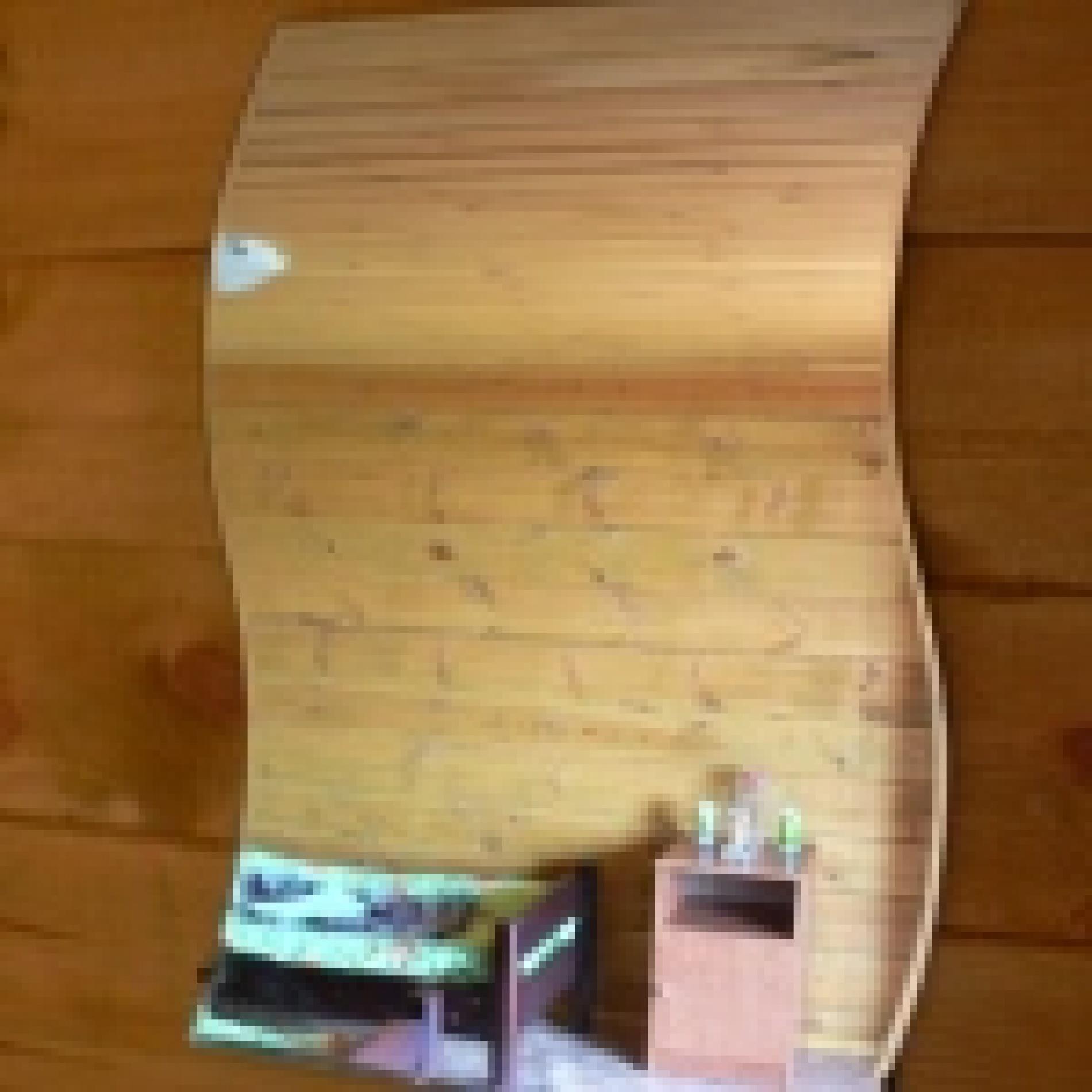 """База отдыха """"Серебряный Источник"""" Иркутская область 2-местный деревянный полублагоустроенный домик, фото 7"""